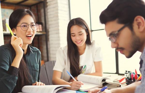Khó khăn của du học Philippines