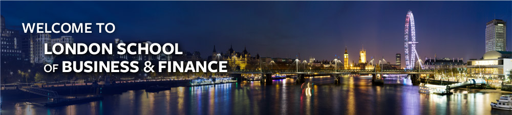 London School of business and finance mở ra cho sinh viên nhièu cơ hội việc làm