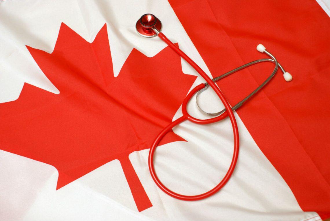 Một số thông tin về bảo hiểm sức khỏe và du lịch ở Canada