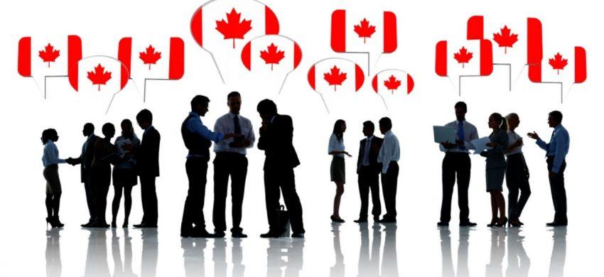 Những ngành dễ định cư ở Canada