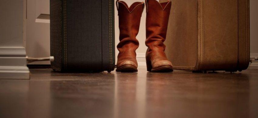 quy định hành lý du học Canađa
