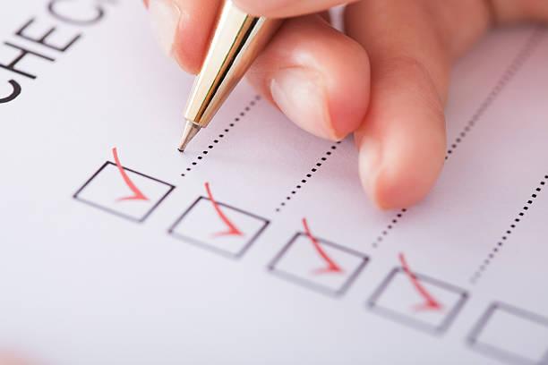 Quy trình nộp hồ sơ du học Canada