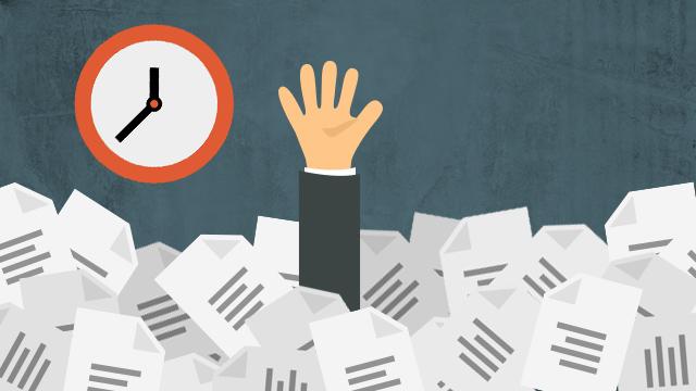 Các loại giấy phép lao động dành cho sinh viên