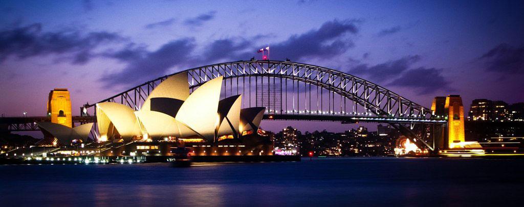 Có nên đi du học Úc không?