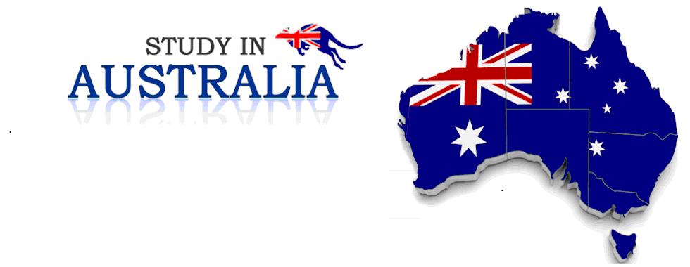 Trung tâm tư vấn du học Úc uy tín