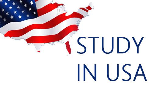 Tư vấn du học Mỹ tại tphcm