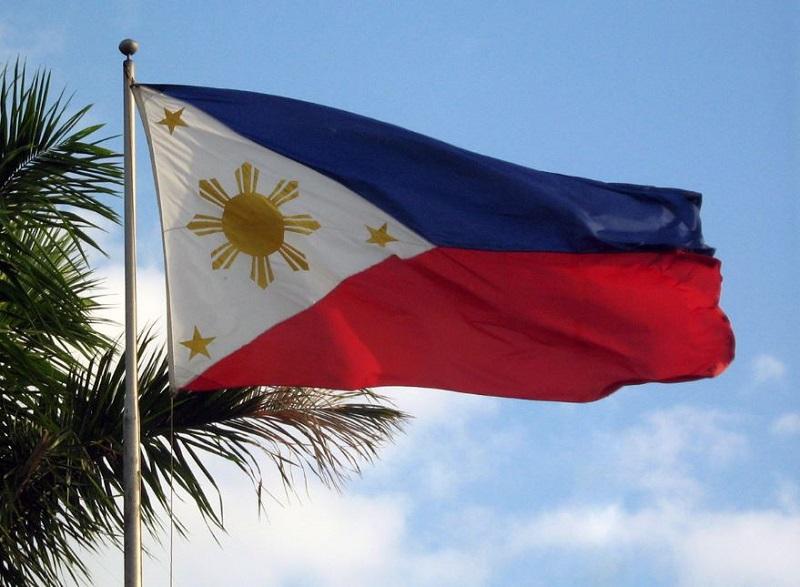 Du học anh văn philippines