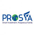 Hello Prosfa