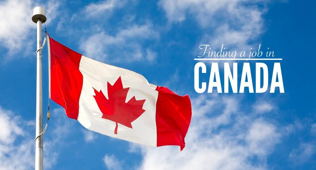 Một số lưu ý về Work Permit Canada