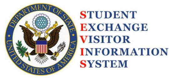 Xin visa du học Mỹ có khó không?