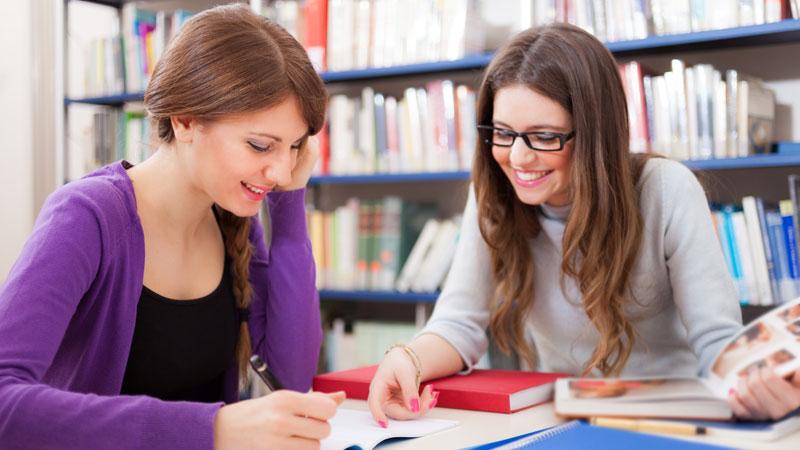 Đi du học Úc cần những điều kiện gì?
